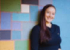 Mari Männistö Viestintäjohtajaksi 2020