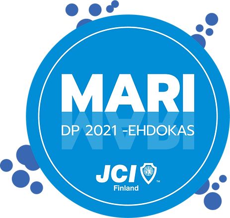 Mari_2021_element_RGB.png
