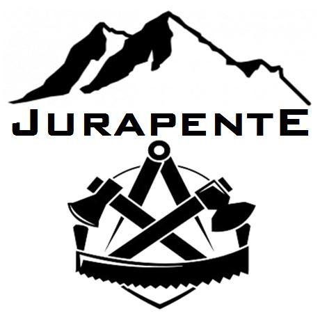 Jurapente