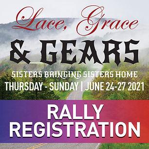 RallyRegistration_OnlineStoreItemImage20