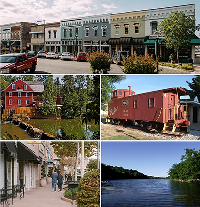 Rogers,_Arkansas_collage.png