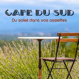 Café du Sud cover.jpg