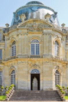 fd-chateau-de-champlatreux-03.jpg