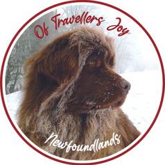Logo_of_travellers_joy.jpg
