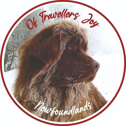 Logo_of_travellers_joy_edited.jpg