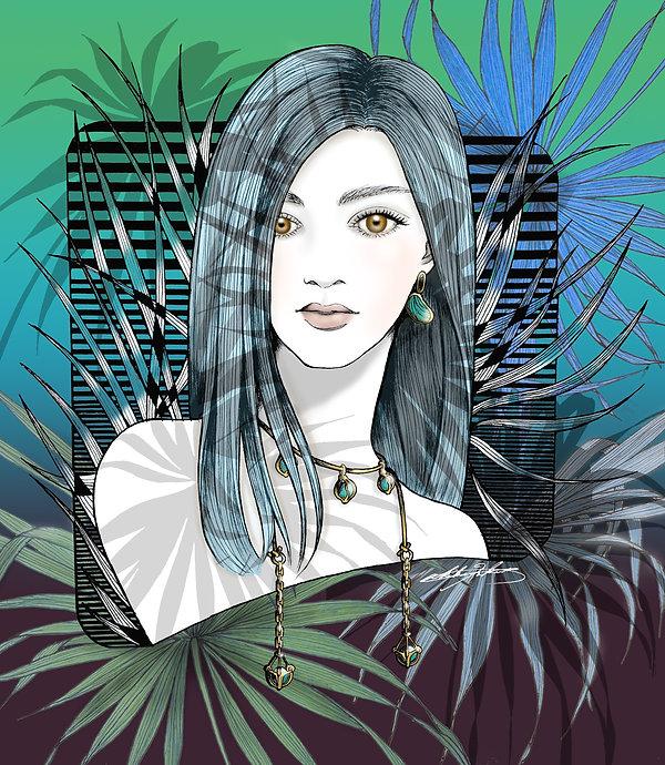 Libra_Color 7.jpg