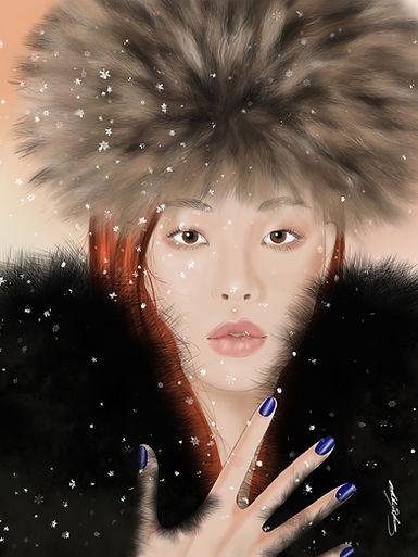 Korean Girl 4.jpg