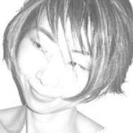 12142686_878596155587711_1698014489_a.jp