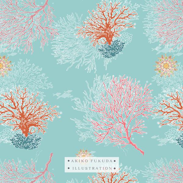 Coral Dream