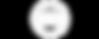 BMR_logo_PUSH_Wht.png