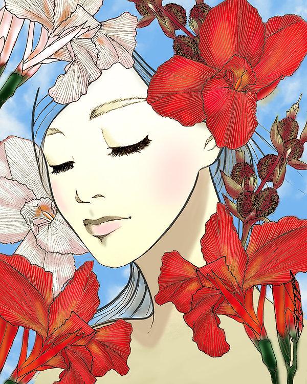 Girl_Florals_Botanicals.jpg