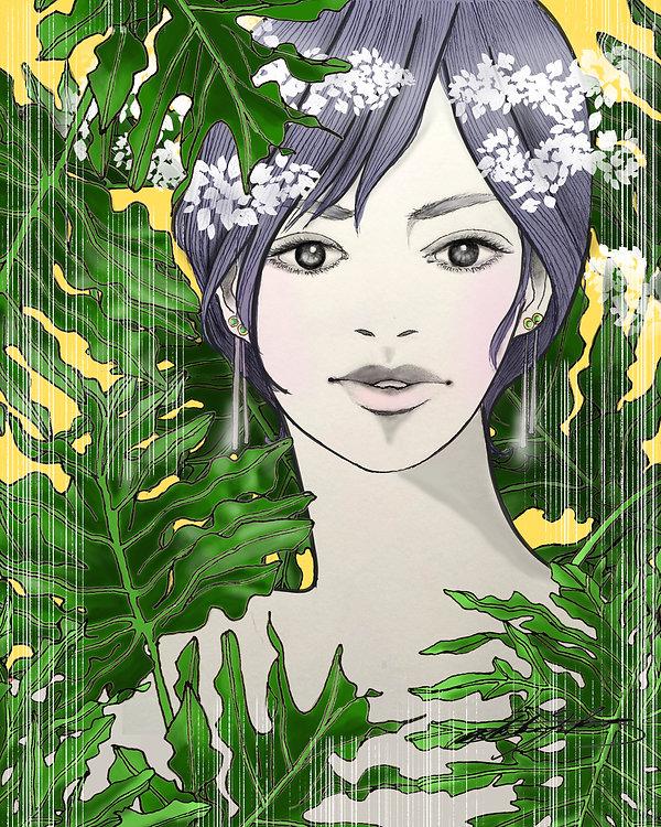 Girl 3.jpg