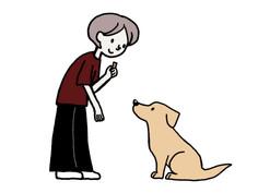 『飼い主ストレスに犬が共感』