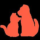 orange犬猫prトップ.png