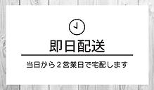 バナー即日配送 (1).png