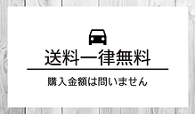 バナー送料無料 (1).png