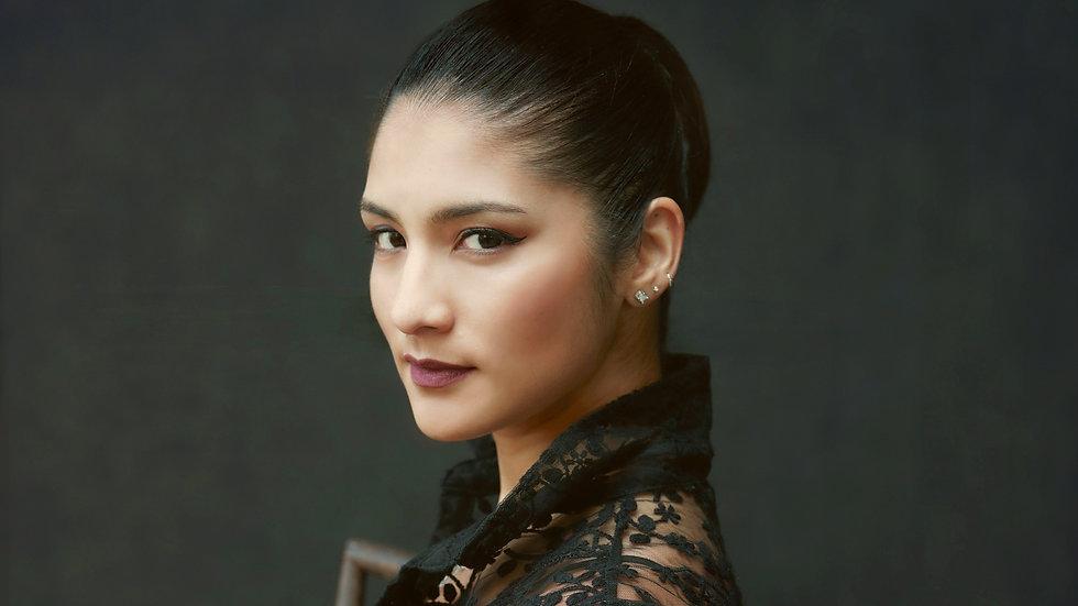 Portrait Tararat Photography