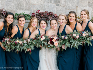 emily-and-jordan-wedding-549.jpg