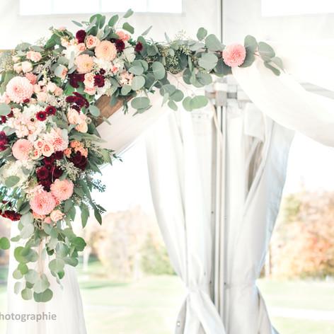 emily-and-jordan-wedding-316.jpg
