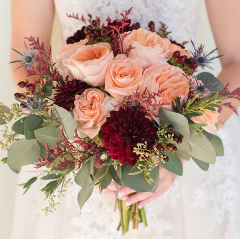 emily-and-jordan-wedding-262.jpg
