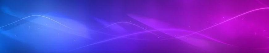 aurora-226717.jpg