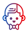 3б (2).png