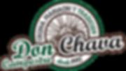 don-chava-300dpi.png