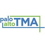 Palo Alto Transportation Management Association (Palo Alto TMA)