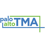 Palo Alto Transportation Management Association (Palo Alto TMA)