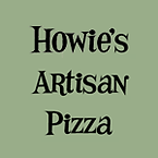 Howie's Pizza