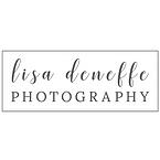Lisa DeNeffe Photography