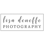 Lisa DeNeffe Photography