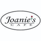 Joanie's Cafe