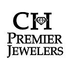 CH Premier Jewelers