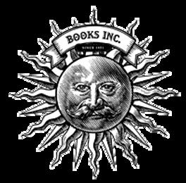 Books, Inc.