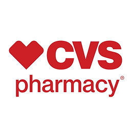 CVS / Pharmacy