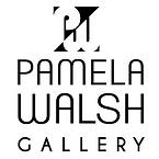 Pamela Walsh Gallery