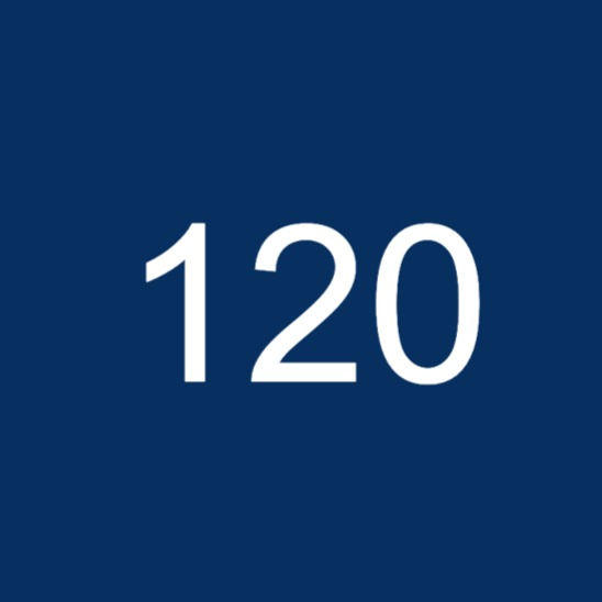 120 minute Remedial Massage