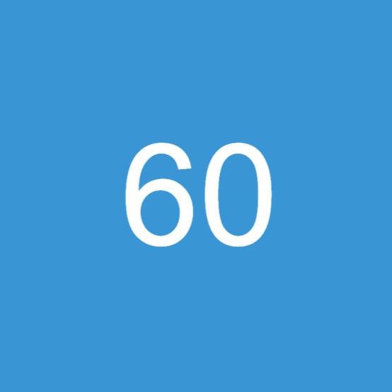 60 minute Remedial Massage