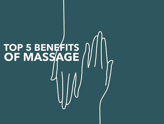 massage-benefits_edited.jpg