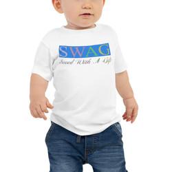 baby-premium-tee-white-front-60da38d96161f
