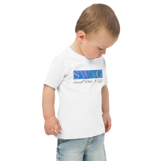 toddler-jersey-t-shirt-white-right-front-60da38147e363.jpg