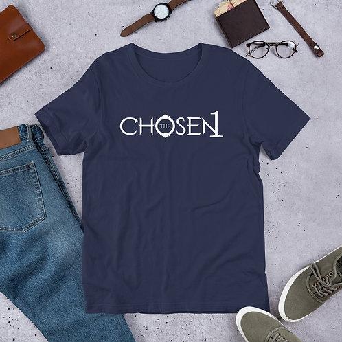The Chosen One Short-Sleeve T-Shirt