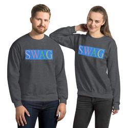 unisex-crew-neck-sweatshirt-dark-heather-front-60fa716e87f26