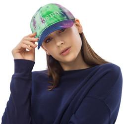 tie-dye-hat-purple-passion-front-60fa589342bb1