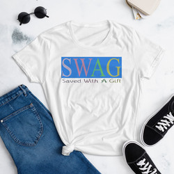 womens-fashion-fit-t-shirt-white-front-60fa67009242e