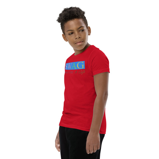 youth-premium-tee-red-left-front-60da386a451f8.jpg