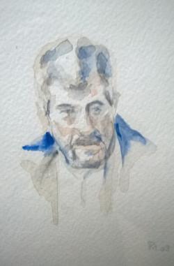 Roger L