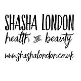 Sha Sha London Logo