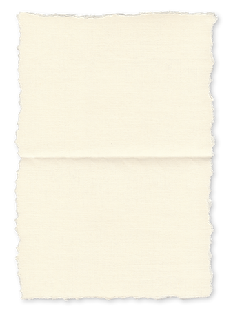Deckled Paper long.png